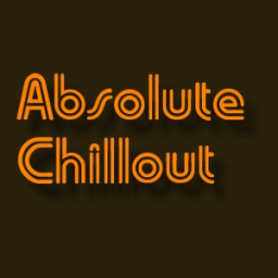 Логотип Absolute Chillout