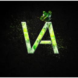 Логотип WalconFM
