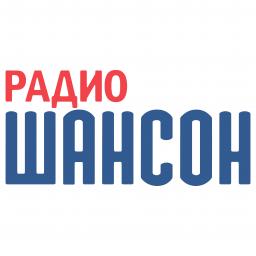 Логотип Романтический шансон
