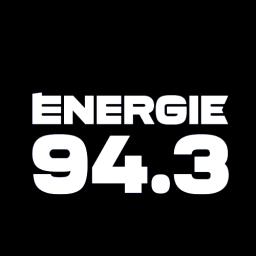 Логотип Energie