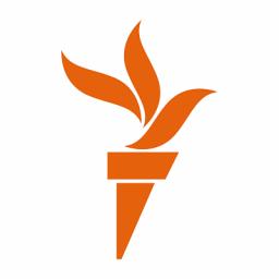 Логотип Крым.Реалии