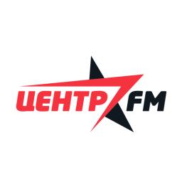 Центр FM 101,7 FM