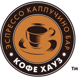 Логотип РАДИО COFFEE HOUSE
