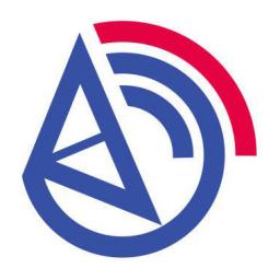 Логотип Радио Таганрогский Университет 67.58 УКВ
