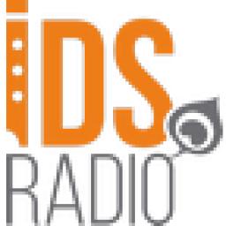 Логотип IDS Radio