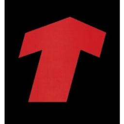 Логотип UltraFan