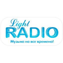 Логотип LightRadio
