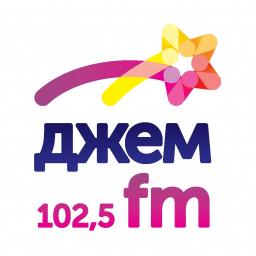 Радио Джем ФМ