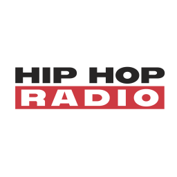 Логотип HIP HOP RADIO