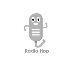 Радио Hop
