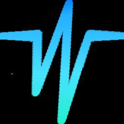 Логотип Dance Wave Retro!