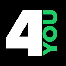 Radio 4you (Радио фо ю)