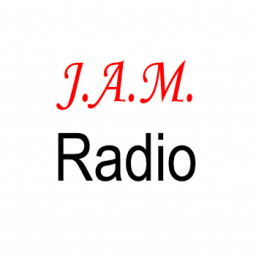 Логотип JAM Radio