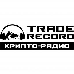 TradeRecord