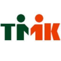 Логотип Татарское Радио ТМК
