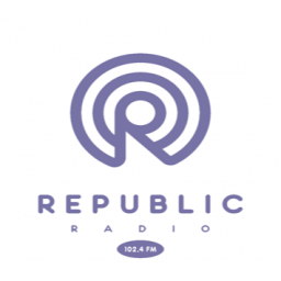 Republic 102.4 FM