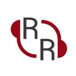 Радио Релиз