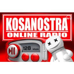 RADIO KOSANOSTRA