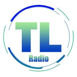 Логотип Trance Life