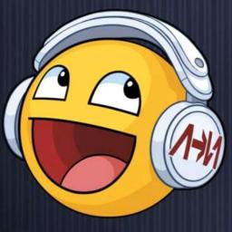 Логотип Radio.r41.ru