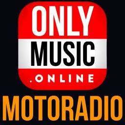 Логотип MOTORADIO LITE