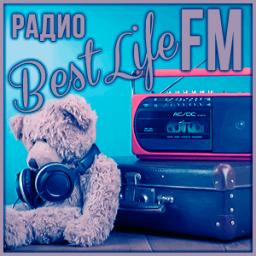 BestLife FM