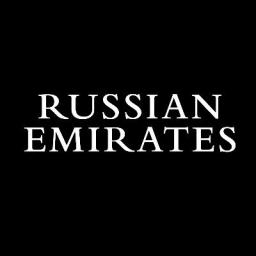 Радио Русские Эмираты