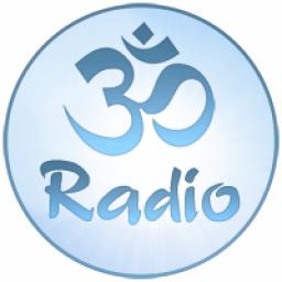 Логотип OM Radio
