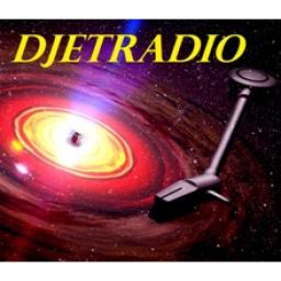 DJET RADIO