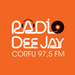 DeeJay 97.5 Greece Corfu