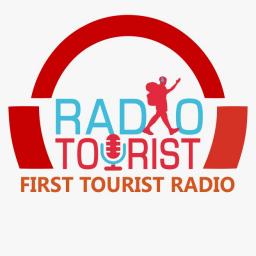 Radio Tourist
