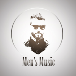 Логотип Men's Music