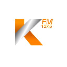 Радио Колыма 107.5 Fm