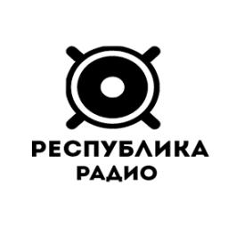 Радио Республика