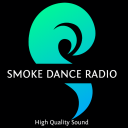 Smoke Dance Radio