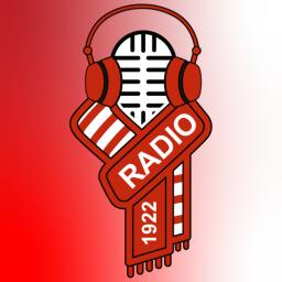 Radio 19-22