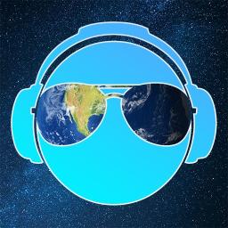 Логотип Radio Ray