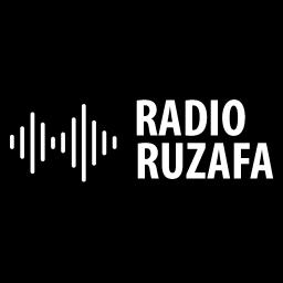 Логотип Radio Ruzafa