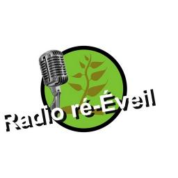 Radio ré-Éveil - Radio CNTF
