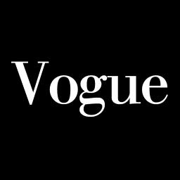Радио Vogue