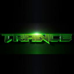 Логотип Tranc2010