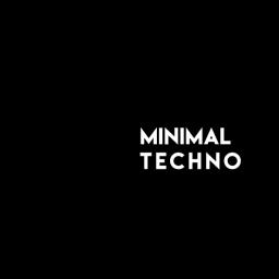 MINIMAL TECHNO GENERATION