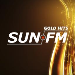 SunFM Gold