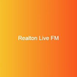 Realton Live Radio