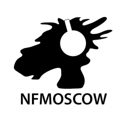 NFMOSCOW RADIO