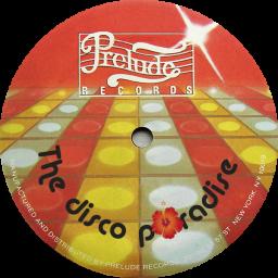 Radio Prelude