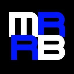 MaxBit Radio
