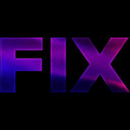 FixRadio