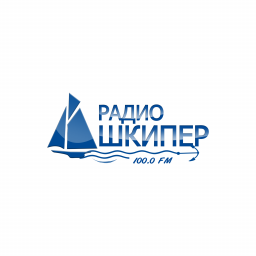 Радио Шкипер