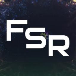Логотип FinalSpark